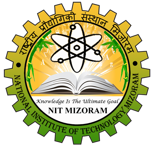Image result for national institute of technology logo